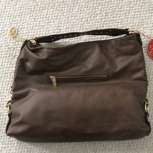 Vieta Shoulder Bag